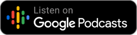 Google+Podcasts+Button+to+Midnight+Yelling