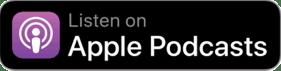 apple-podcasts-741x250