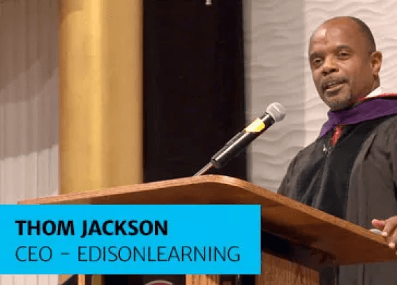 thom-jackson-ceo-edison-learning