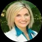 Dr. Wendy Oliver