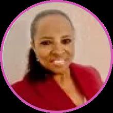 Dr. Eunice Casey