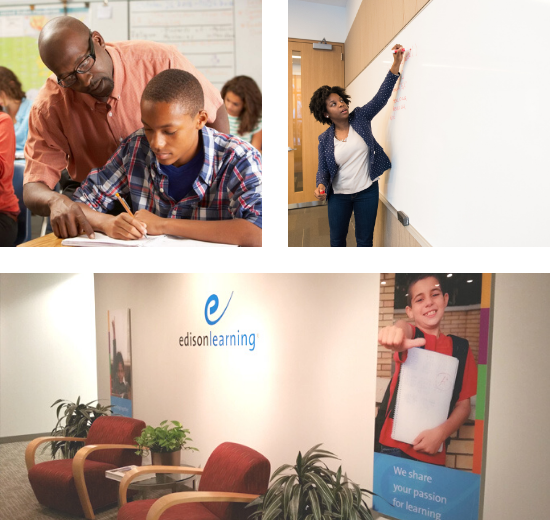 EdisonLearning_Careers