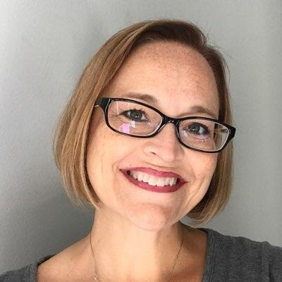 Karrie Dunn EdisonLearning HR