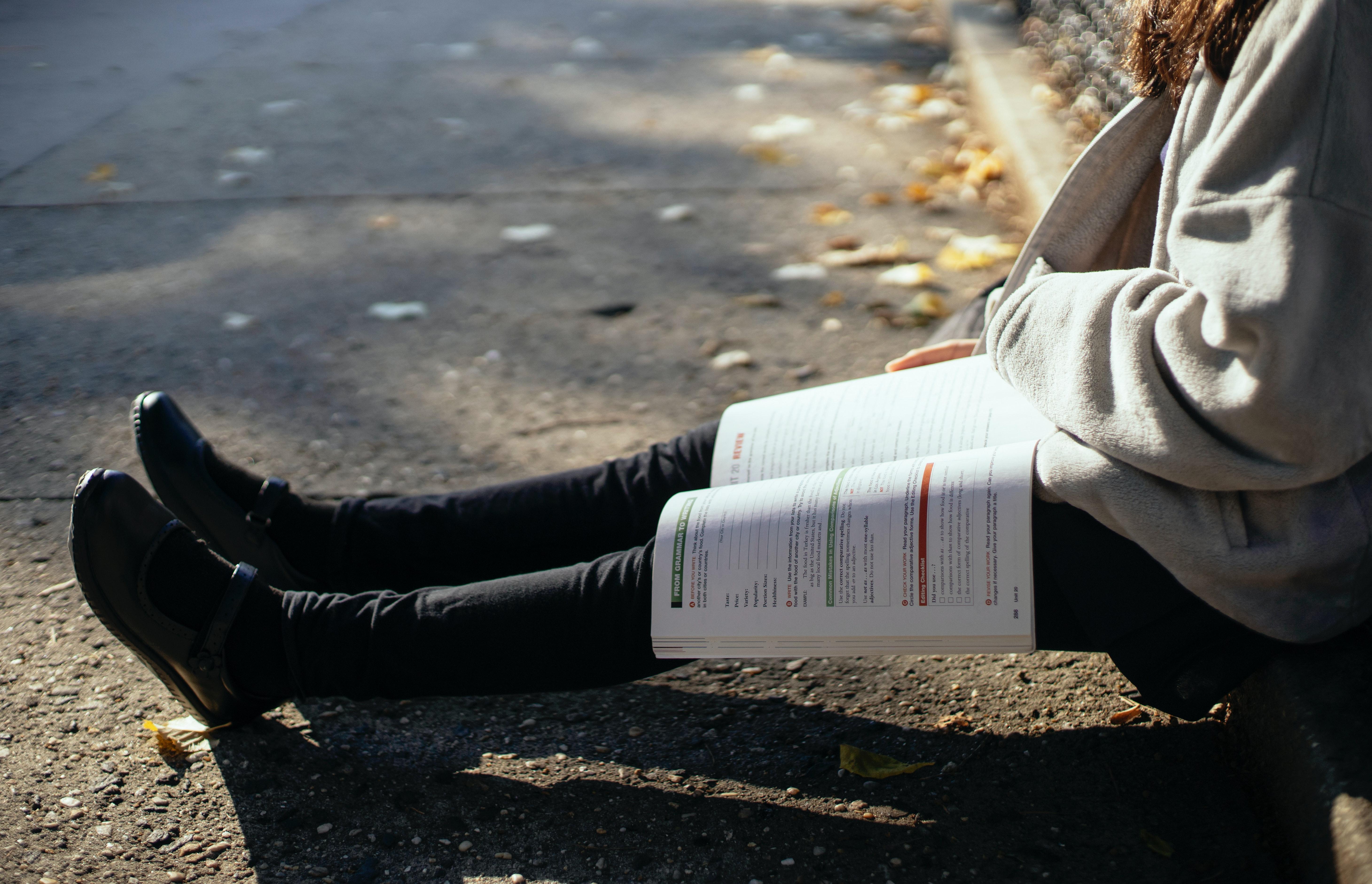 high-school-reading